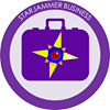 Starjammer Business