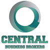 Central Business Brokers