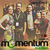 Momentum Nutrition