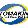 Tomakin Sports & Social Club