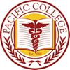 Pacific College