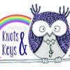 Knots And Keys