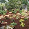 Complete Landscape & Design LLC  Shawnee, Ok