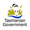 Fisheries Tasmania