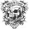 Wild & Crazy Entertainment