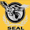 Premier Financial Alliance SEAL Team thumb