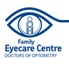 Family Eyecare Centre