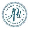 Jason Davis Photography