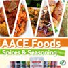 AACE Foods