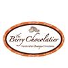 Berry Chocolatier