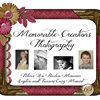 Memorable Creations Photography By Debbie Skinner