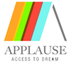Applause Access to Dream