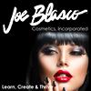 Joe Blasco Cosmetics & Make-up Artist Training Centers