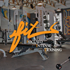 FIT, LLC Boise