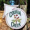 Couria Creek Cottages, Tilba Tilba NSW Australia