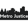 Metro Justice
