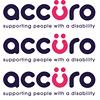Accuro (Care Services)