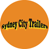 Sydney City Trailers