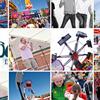 Blyth Town Annual Fair