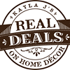 Real Deals on Home Decor - Monroe, WA