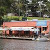Tuross Boatshed