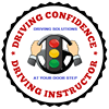 Driving Instructor DCDI-Learn driving in your own car ,Chennai