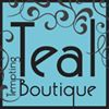Tempting TEAL Boutique