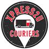 Xpress 2U Couriers