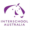 2014 EA Interschool Australian Championships