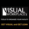 Visual Workplace, Inc.