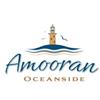 Amooran Oceanside Narooma