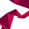 Pixo Punch, Part of Accenture Interactive