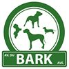 Bark Avenue Montreal