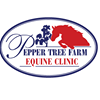 Pepper Tree Farm Equine Clinic