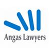 Angas Lawyers