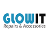 Glow It Repairs and Accessories