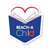 Reach A Child