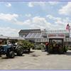 Griggs Farm