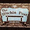 Hitchin Post Store & Arena