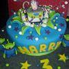 F.A.B. Cakes