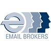 Email-Brokers