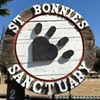 St. Bonnie's Sanctuary/Lange Foundation