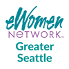 eWomenNetwork Greater Seattle