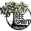 Tree Spirit Coffee