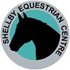 Shellby Equestrian Centre