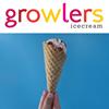 Growlers Ice Cream Shop