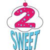 2 Sweet LLC