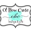 O! How Cute Gift Market