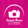 Fotobudka Sweetfocia