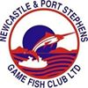 Newcastle Port Stephens Game Fish Club